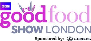 2015 NEW Good food London outline