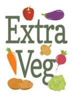 ExtraVeg-Badge-225x300