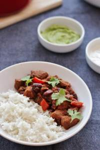 Slow-Cooked-Beef-Chilli-15