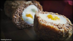chorizo-scotch-eggs-7