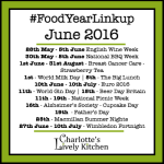 Food-Year-Linkup-June-2016-2