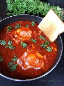 spicy-tomato-eggs-tnscc-2
