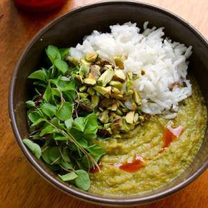 split pea soup (6)