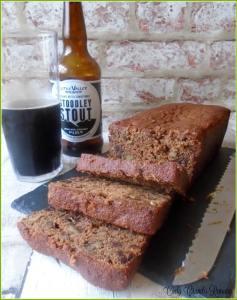 5-beer-cake