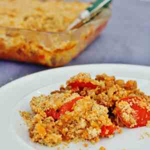 mince-and-tomato-crumble-3