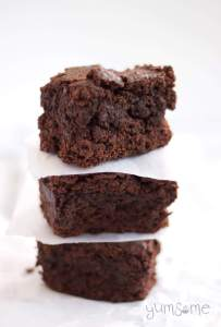 perfect-vegan-brownie-hero-2
