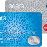 sears-credit-card