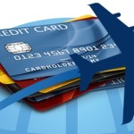 airline-credit-cards