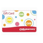 cvs-pharmacy-gift-card