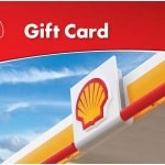 shell-drive-gift-cards