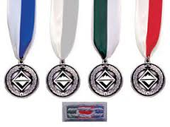 vla-award