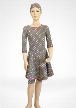 Small Of Dresses For Kids