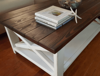 coffee_table_white