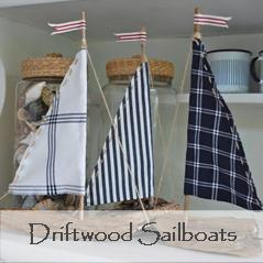 driftwood-sailboats