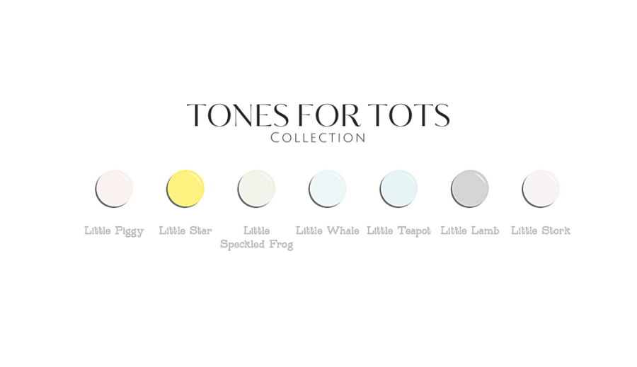 fusion_tones_for_tots