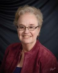 Mary Haight