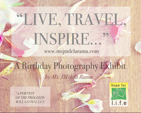 live travel inspire online gallery exhibit photography travel inspire live