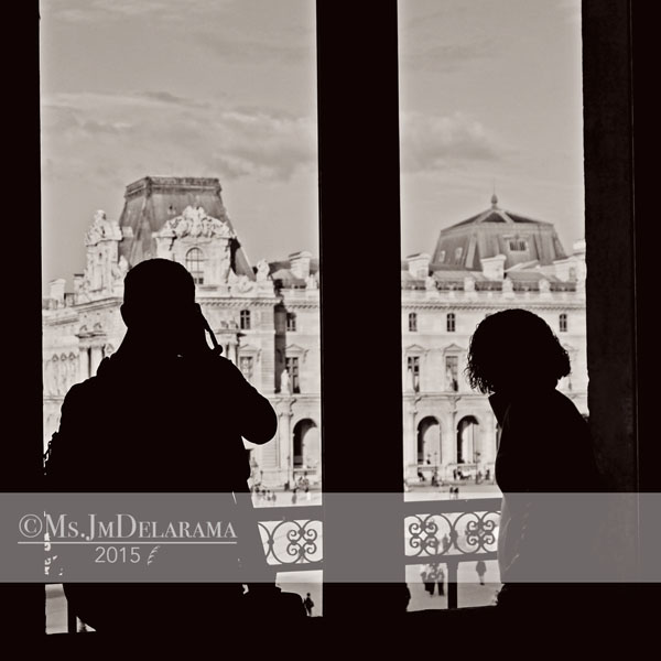 louvre museum paris lovers couple photography people