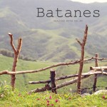 Batanes Travel Seasons with Ms JM