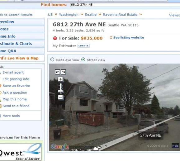 27th-ne-streetview