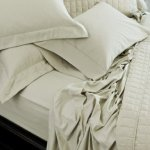 Comphy Co luxury linens