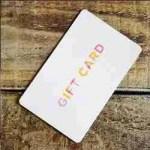 Seattle Massage Pro Gift Card