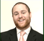 10-21- Rabbi Hassan