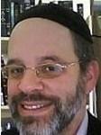 Rabbi Meyers