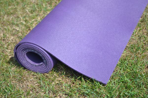 jade-yoga-mat