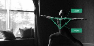 yoga-for-the-blind-kinect