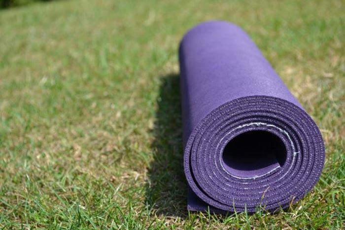 jade-yoga-mat-1