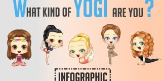 what-kind-of-yogi-are-you-cover-yoga-infographic
