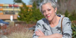 Theresa-Elliott-Seattle-Yoga-Teacher-Career