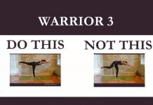 Virabhadrasana-warrior-3-yoga-pose-cover