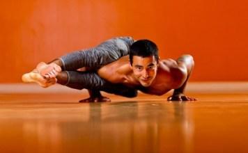 Zakkry-Endicott-Yoga-Teacher-Seattle