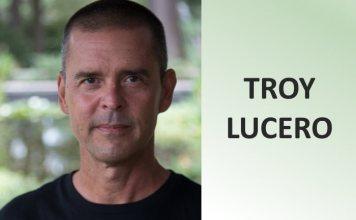 troy-lucero-yoga-seattle