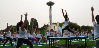 yoga-seattle