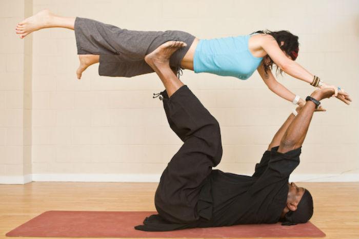 Leavenworth-yoga-residential-teacher-training