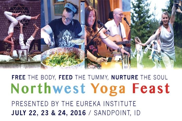 north-west-yoga-feast-2016
