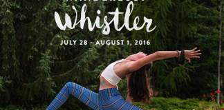 wanderlust-festival-whistler-2016