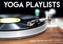 yoga-playlist-music