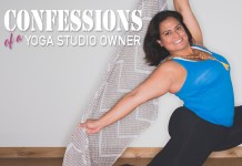 confessions of a yoga studio owner ali valdez wp