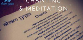 chanting-meditation-redmond-aham-yoga