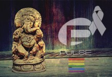 ganesha pulse nightclub orlando