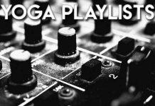 best-yoga-playlists