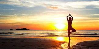 global family travels nicaragua yoga retreat vacation