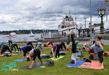 tulafest 2016 yoga katie jensen