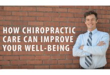 kevin leach chiropractic care