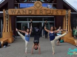 wanderlust whistler friends yoga