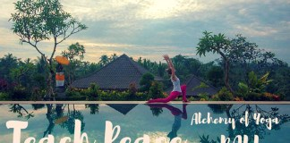 alchemy of yoga ytt bali silvia mordini